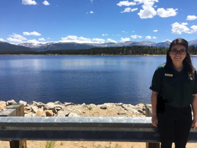 Leadville Ranger District: Diversity and Inclusivity